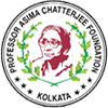 Professor Asima Chatterjee Foundation, Kolkata
